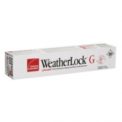 Ковер ендовый Owens Corning Weather Lock G